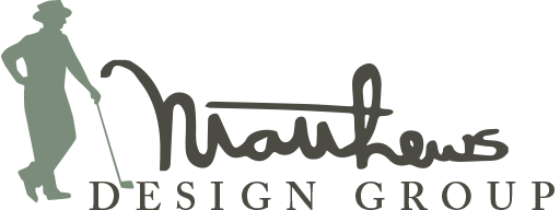 Matthews Golf - Matthews Design Group